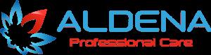 Logo ALDENA